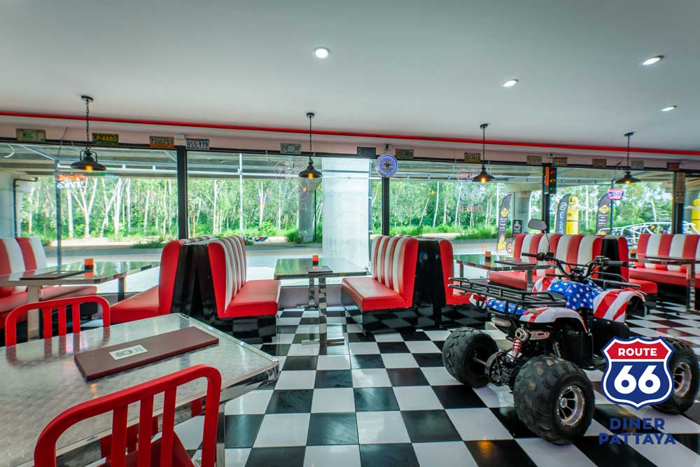 route-66-diner-pattaya---1