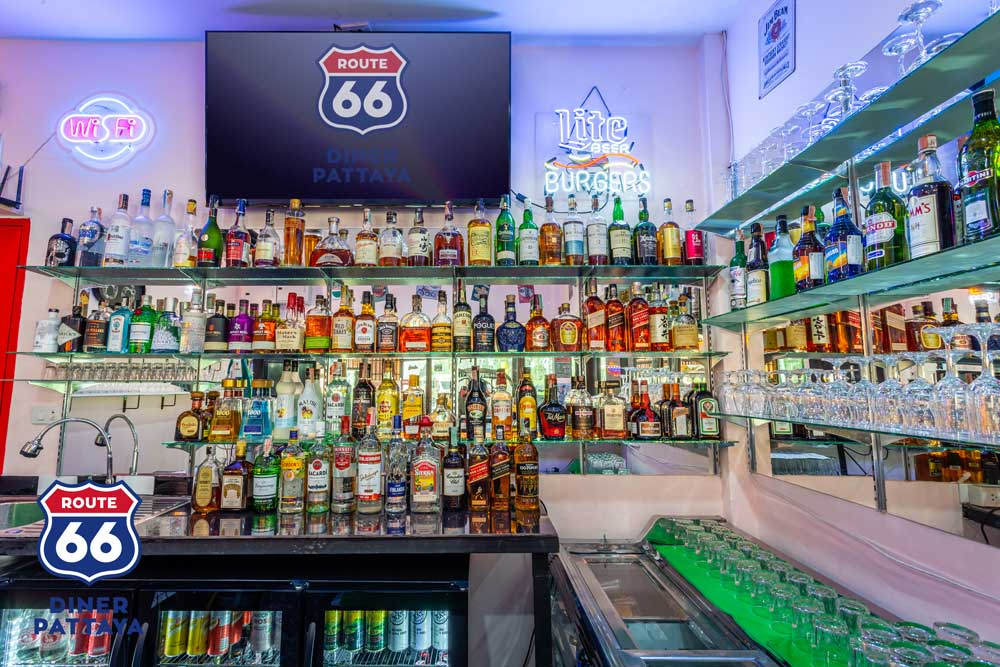 route-66-diner-pattaya---10