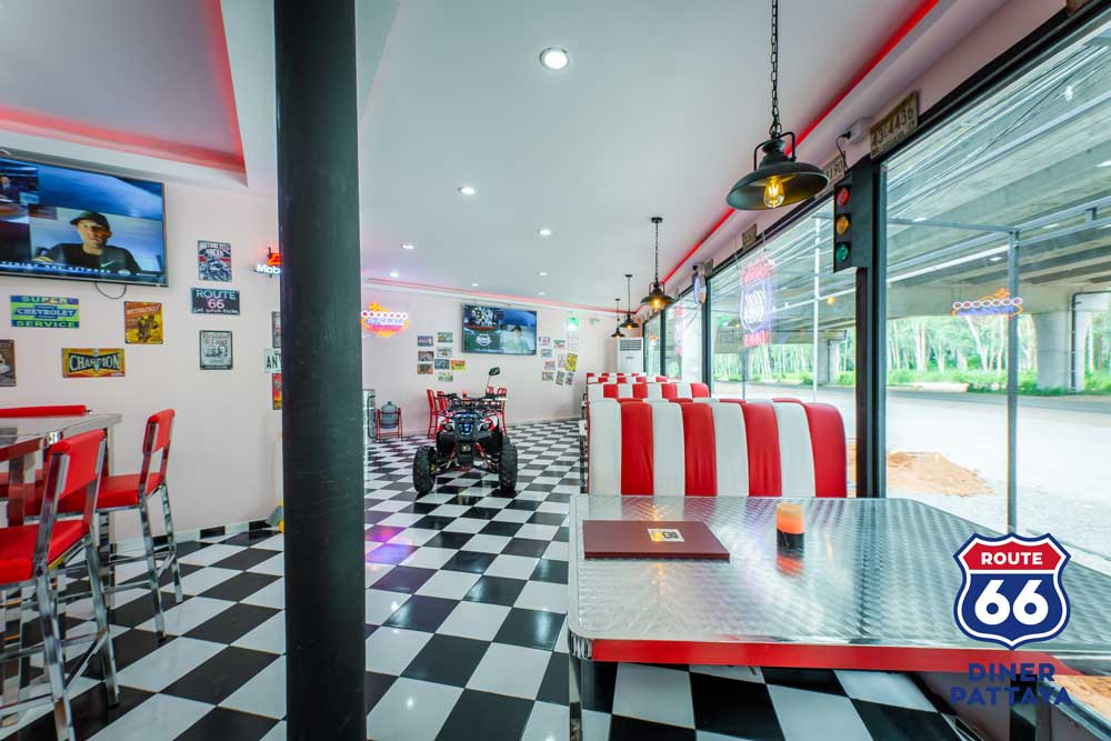 route-66-diner-pattaya---2