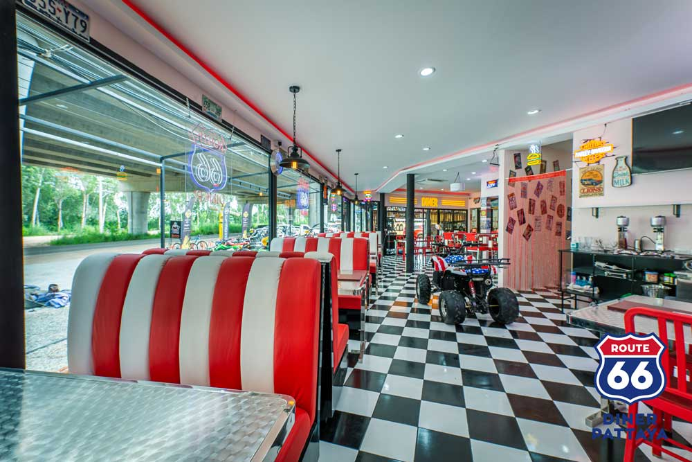 route-66-diner-pattaya---4