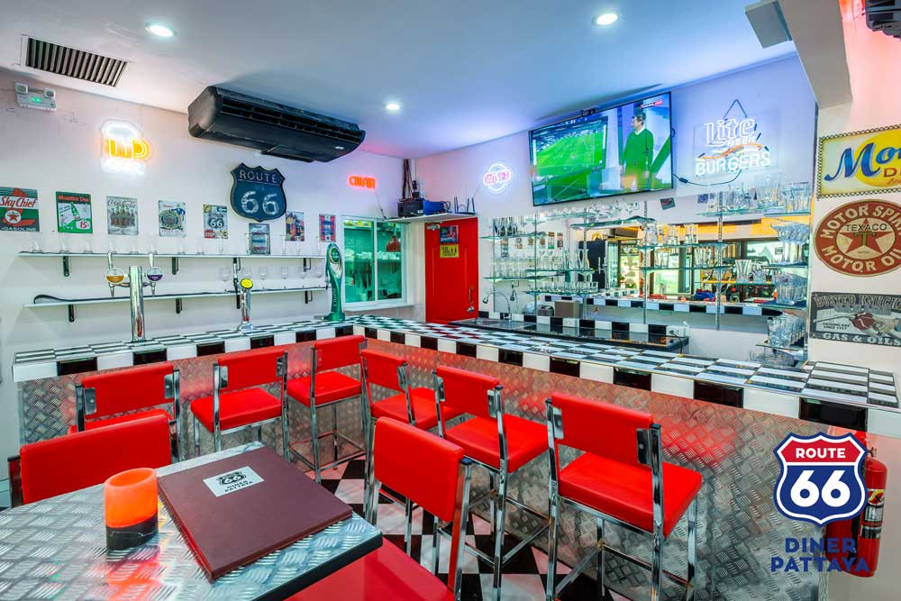 route-66-diner-pattaya---5
