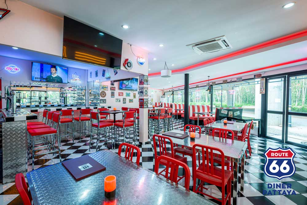 route-66-diner-pattaya---6